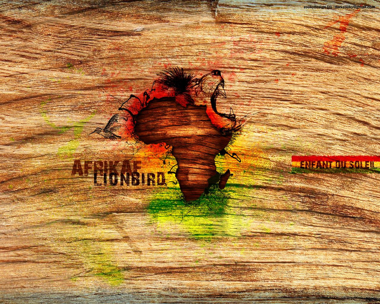 Afrikaf enfant du soleil fond d 39 cran artiste reggae for Fond d ecran gratuit 974